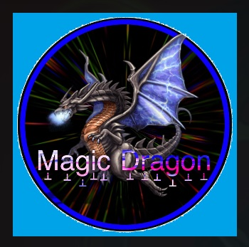 How to Install The Magic Dragon Add-on for Kodi 18 Leia pic 1