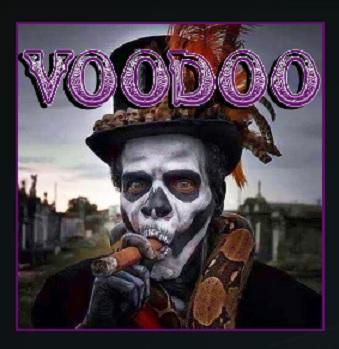 How to Install Voodoo Kodi 18 Leia Add-on pic 1