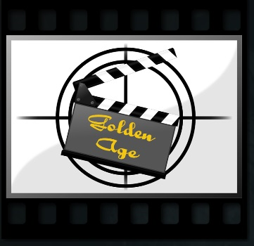 How to Install Golden Age Kodi 18 Leia Add-on pic 1