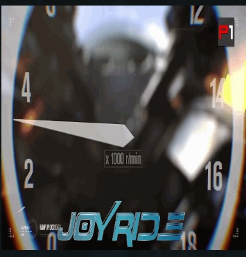 How to Install JoyRide Kodi 18 Leia Add-on pic 1