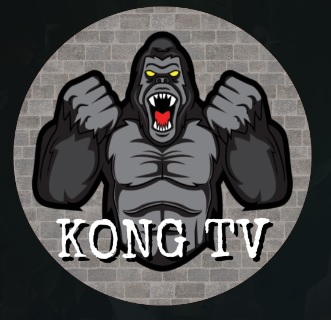 How to Install Kong TV Kodi 18 Leia Add-on pic 1