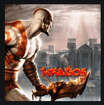 How to Install Kratos Reborn Kodi 18 Leia Add-on pic 1