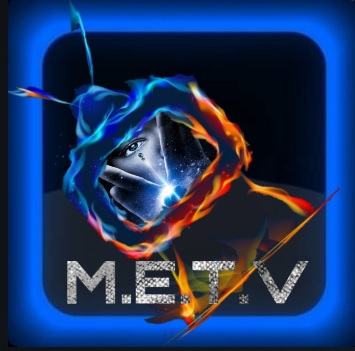 How to Install M-E-T-V Kodi 18 Leia Add-on pic 1