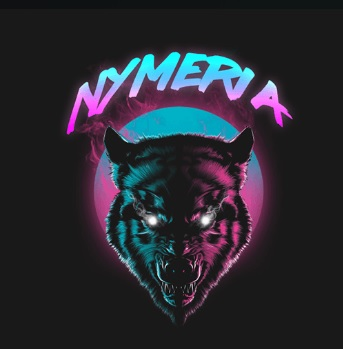 How to Install Nymeria Kodi 18 Leia Add-on pic 1