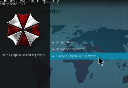 How to Install Supernova Kodi 18 Build Leia step 15