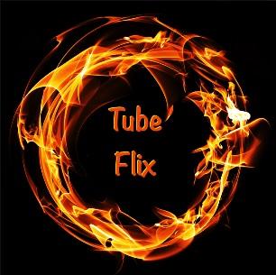 How to Install Tube Flix Kodi 18 Leia Add-on pic 1