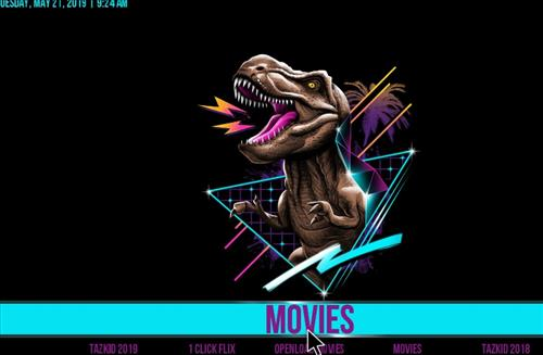 Best Working Kodi 18 Leia Builds August 2019 – Whyingo Kodi Tutorials