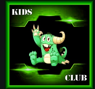 How to Install Kidz Club Kodi 18 Leia Add-on pic 1