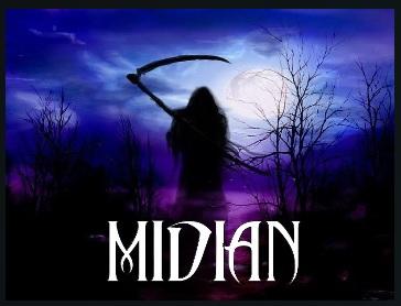 How to Install Midian Kodi 18 Leia Add-on pic 1