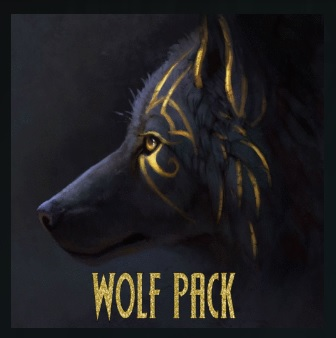 How to Install WolfPack Kodi 18 Leia Add-on pic 1