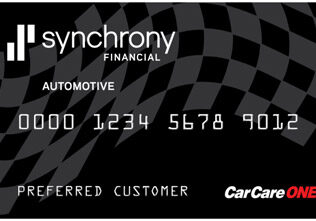 carcare-credit-card