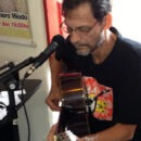 Noites Recifenses II – Viva o Chorinho! – Teresa Sales