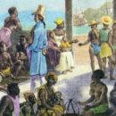 Herdeiras da Escravidão – Editorial