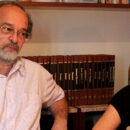 Debate Hannah Arendt, o filme de Margarethe Von Trotta – Vídeo