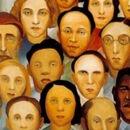 Fetiche da Igualdade Social – Teresa Sales