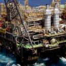 O petróleo é nosso – Editoral