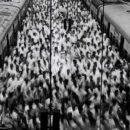Mudança demográfica e pobreza no Brasil – Sérgio C. Buarque