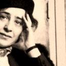 Lições sobre Hannah Arendt – Fernando da Mota Lima
