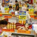 Inflação, nunca mais! – Editorial