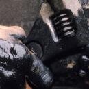 Geopolítica do petróleo – Editorial