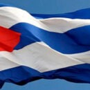 Novos ventos no Caribe – Editorial