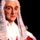 O juiz e o sigilo – João Humberto Martorelli