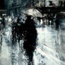 Rue de Rennes – Fernando Dourado