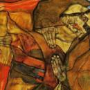 A morte do Pai. – João Rego