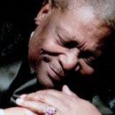 Réquiem em blues  – Daniel Sousa Buarque