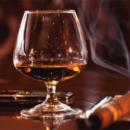 Sofia Bar e Restaurante – Teresa Sales