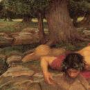 Ensaio sobre o egoísmo – Fernando da Mota Lima