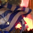 Grécia: era uma vez um verão – Fernando Dourado