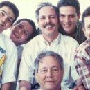 Eleumar Martorelli – João Humberto Martorelli