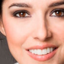 O Sorriso no Elevador – Clemente Rosas