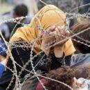 Crise dos refugiados (2): as vítimas inocentes da guerra ao terror – Helga Hoffmann