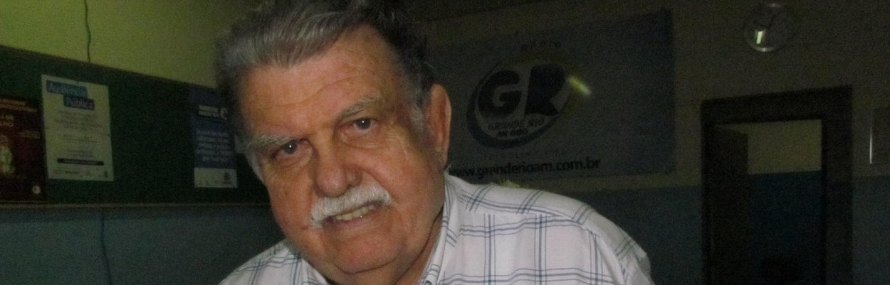 Osvaldo Coelho