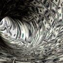 Anistiando o crime de evasão de divisas – Editorial