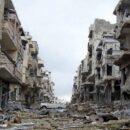 Crise dos refugiados (4): até onde chega o cessar-fogo? – Helga Hoffmann