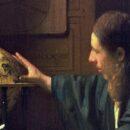 A   Hora   do   Revisionismo 3 – Os Novos Deserdados – Clemente Rosas