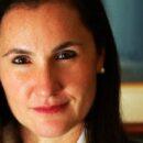 Misoginia no novo Ministério? Temer ou os movimentos de defesa dos direitos das mulheres começaram mal? – Marcia Alcoforado