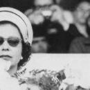 Confidências de Dr. Percival à Rainha da Inglaterra – Fernando Dourado