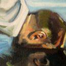 Uma reflexão negativa sobre os intelectuais – Fernando da Mota Lima