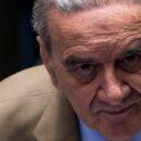 E o professor aprovou a aluna: Belluzzo no Senado em defesa de Dilma Rousseff – Helga Hoffmann