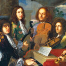 A música barroca (1600-1750) – Frederico Toscano