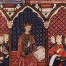 A música ocidental do ano 1000 ao Renascimento – Frederico Toscano