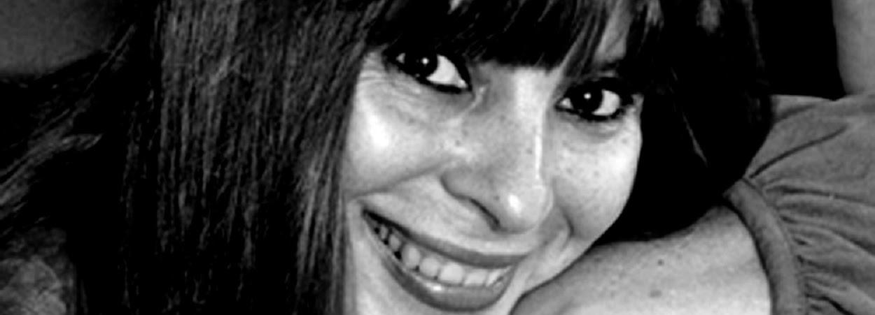 Marília Arnaud.