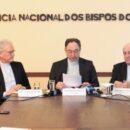 O partido dos bispos – Sérgio C. Buarque