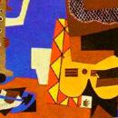 A música contemporânea (1900 até a atualidade) – Frederico Toscano