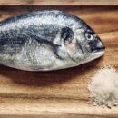 Receita de moqueca de peixe – Teresa Sales