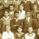 Causos Paraibanos – Velhas Professoras – Zuzica – Clemente Rosas